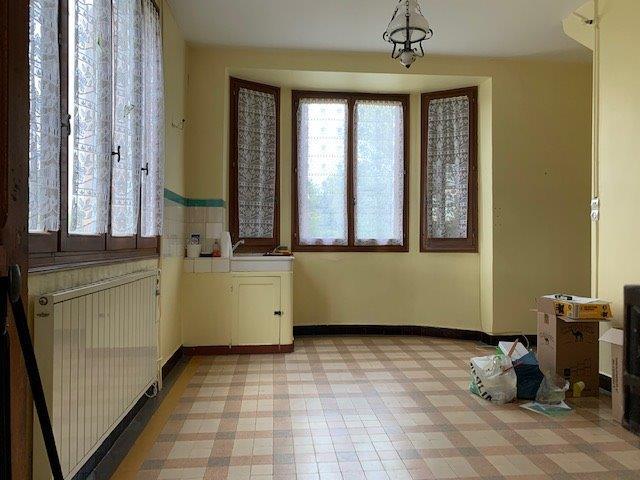 maison Longueau 2